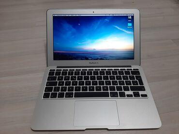 Родаю Macbook Air 2011 ( core i5) model a1370В идеальном состоянии