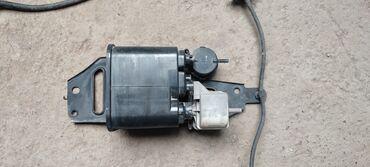 Абсорбер, Фильтр паров топлива Camry ACV40 1
