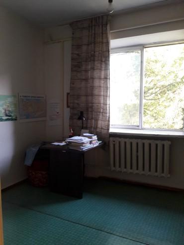Сдается квартира: 2 комнаты, 45 кв. м., Бишкек в Бишкек