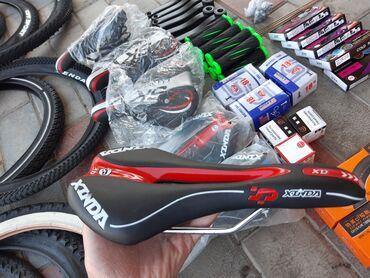 detskij velosiped hot rod в Кыргызстан: Velosiped