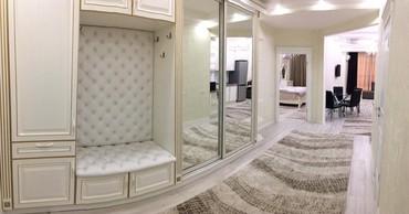 аренда офиса на неделю в Кыргызстан: Сдается посуточно квартираАренда квартиры1 комнатная квартира2