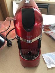 Aparat za espreso - Srbija: Nov aparat za kafu