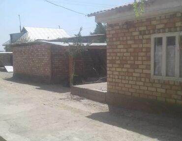 Дома - Базар-Коргон: Продам Дом 8 кв. м, 6 комнат