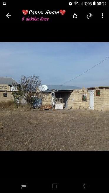 Satış Evlər vasitəçidən: 50 kv. m, 2 otaqlı