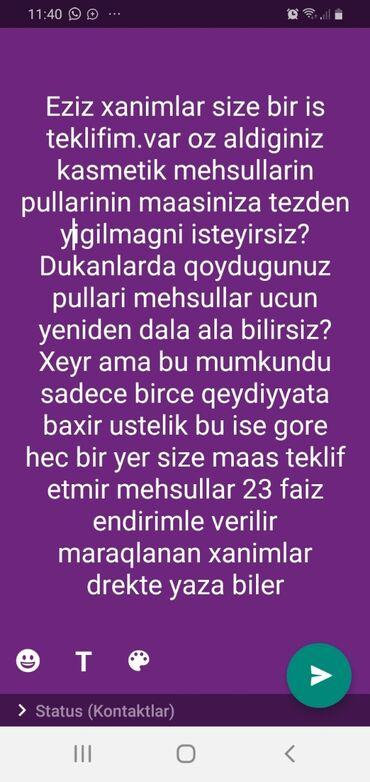 tikis - Azərbaycan: Tikiş