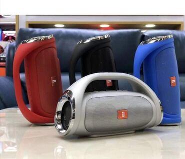 Nudimo širok izbor bežičnih zvučnika dostupnih za svačiji džep: Xertmt