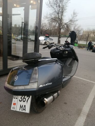 антисептик 5 литров для рук в Кыргызстан: Состояние отличное, у сезону полностью готов!Yamaha maxam 250 кубГод
