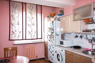 Продается квартира: Элитка, Моссовет, 3 комнаты, 84 кв. м