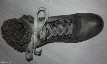 Muske-cipele-41 - Srbija: Mustang cipele velucina 41