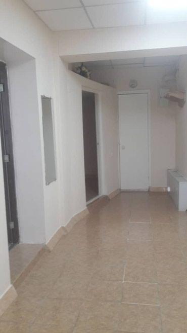 Сдается в аренду офис  в центре города в Бишкек
