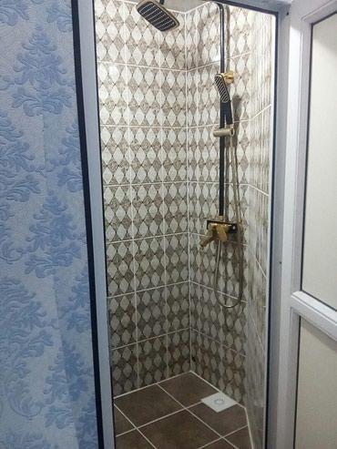 Г кара балта ремонт квартиры и домов под ключ в Кара-Балта