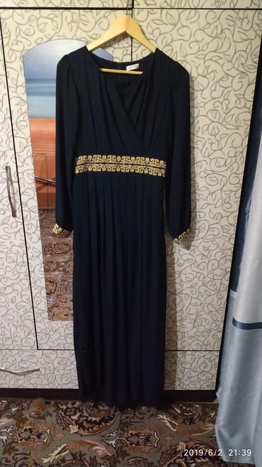 405 объявлений: Продаю платья, недорого. Надевала пару раз