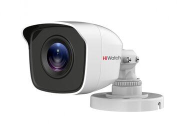 Kameraların quraşdırılması - Azərbaycan: Təhlükəsizlik sistemləri | Domofonlar, Müşahidə kameraları | Quraşdırılma, Zəmanət
