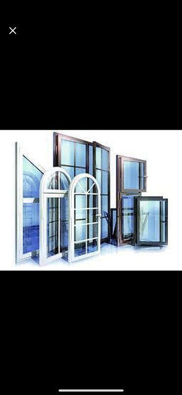 Окна, Двери, Подоконники   Установка, Изготовление   Больше 6 лет опыта