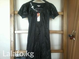 opti women в Кыргызстан: Платье было привезено из г. Шеньзень. Платье из супер прочного