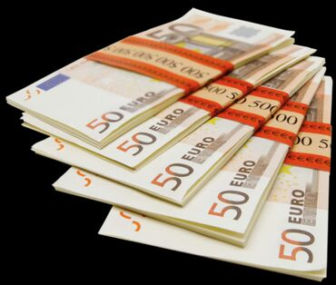 Usluge - Srbija: Nudimo zajmove i Naše usluge su 100% zajamcene, kontaktirajte me