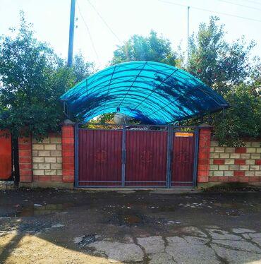 радиаторы отопления цена за секцию in Кыргызстан | АВТОЗАПЧАСТИ: 4 комнаты, 90 кв. м