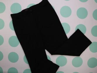 Женские брюки Toni Dress    Длина штанины: 98 см Пояс: 40 см Поб: 45 с