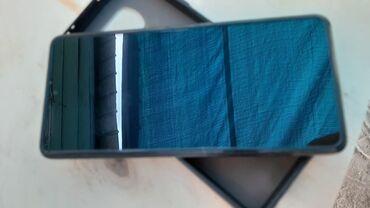 Электроника - Бает: Xiaomi Poco X3   256 ГБ   Синий   Гарантия, Сенсорный, Отпечаток пальца