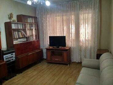 домофоны бишкек in Кыргызстан | ДРУГАЯ БЫТОВАЯ ТЕХНИКА: 3 комнаты, 62 кв. м, С мебелью полностью