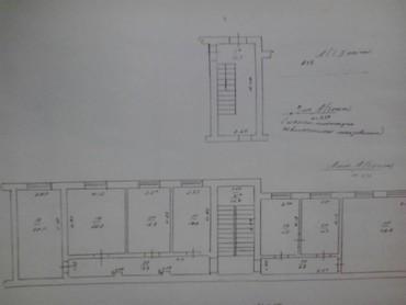 Продается нежилое помещение,на в Бишкек