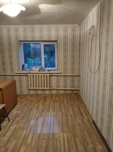 бревенчатые дома в Кыргызстан: Комната в частном доме отдельно от хозяина, рассчитана на 2 человек, б