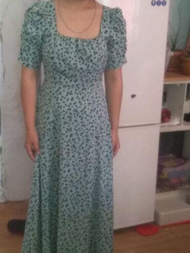 Личные вещи - Заречное: Платья 42 размер