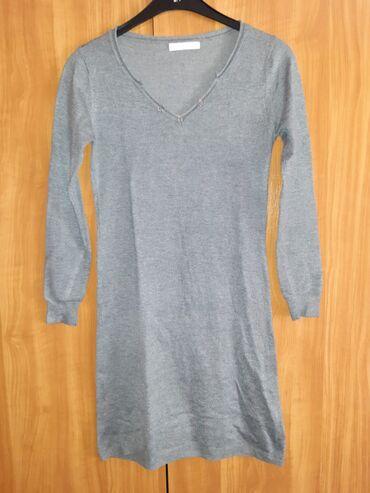 Ženska odeća | Beocin: Haljina/tunika M
