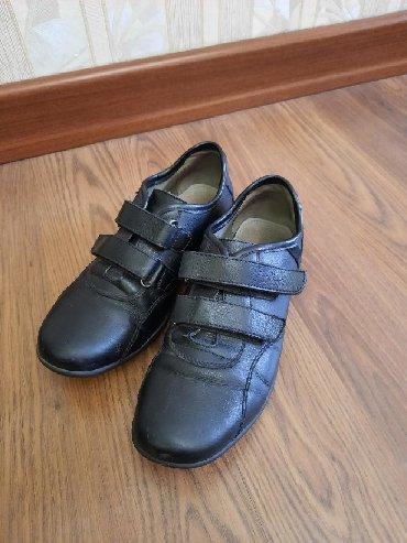 симпатичные туфли в Кыргызстан: Туфли 37размер