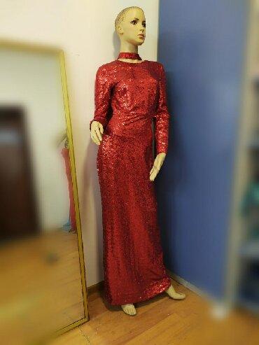 размер-44-платья в Кыргызстан: Срочно продаю платья 1500 44-размер