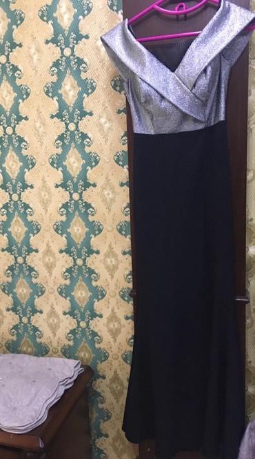 baliq donlar - Azərbaycan: Dress Ziyafət Freever M