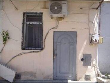 tekerli ev satilir in Azərbaycan   ÇANTALAR: 2 otaqlı, 30 kv. m
