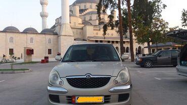 Daihatsu - Кыргызстан: Daihatsu Sirion 1 л. 2003 | 2 км