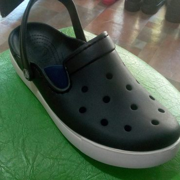 Crocs!!!!  в Бишкек