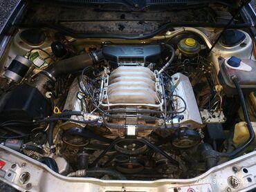 сдаю дом токмок в Кыргызстан: Audi S4 2.8 л. 1991