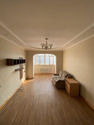вакцины для животных в Кыргызстан: Сдается квартира: 2 комнаты, 65 кв. м, Бишкек