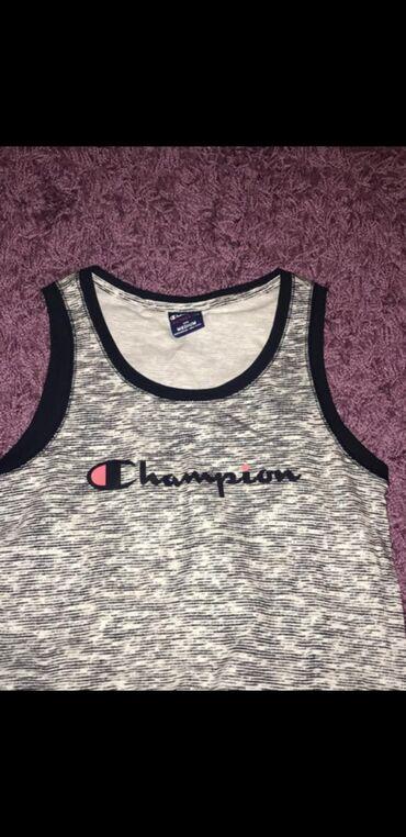 NOVA Champion haljina Plaćena 3500 dinara Opuštena haljina za svaki