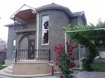 qubada ucuz kiraye evler - Azərbaycan: İcarəyə verilir Evlər Sutkalıq : 250 kv. m, 5 otaqlı