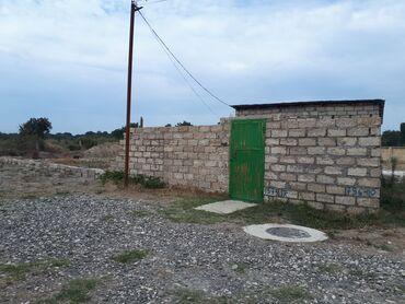 Недвижимость - Хачмаз: Продам Дом 35 кв. м, 1 комната
