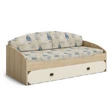 Кровати - На заказ и в наличии. Дизайн любой сложности А так же у нас