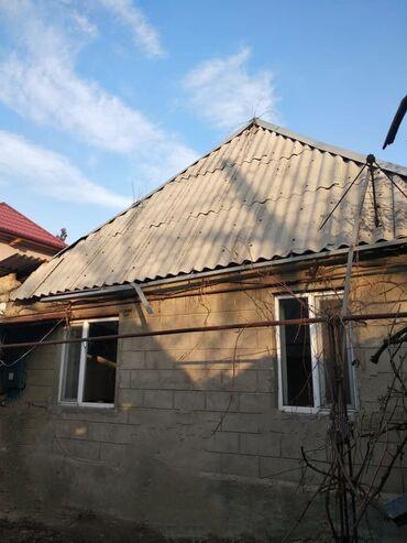 Дома - Бишкек: Продам Дом 100 кв. м, 4 комнаты