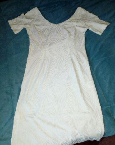 Ženska odeća | Indija: P.W L haljina vel.M obim grudi 90cm