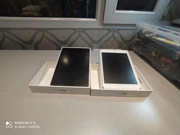 instax mini 8 в Кыргызстан: Отсутствует зарядное устройство, модель iPad mini 1 A1432, белой почти