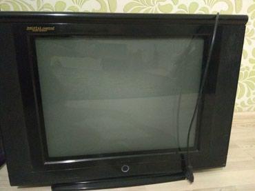 Продаю телевизор. Производство Китай. в Бишкек