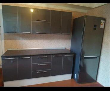 Мебель на заказ | Стулья, Кухонные гарнитуры, Шкафы, шифоньеры