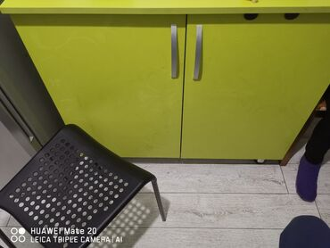 аппарат мойка в Кыргызстан: Мебельный гарнитур | Кухонный