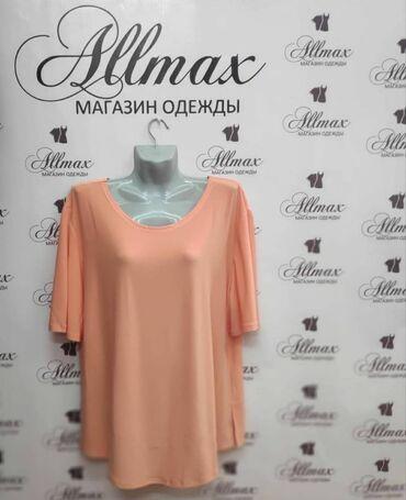 летнее платье 58 размера в Кыргызстан: Размеры:56.58