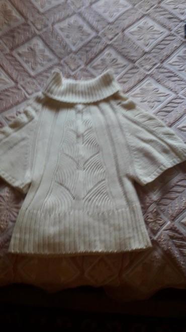 женские бесшовные бюстгальтеры в Азербайджан: Женский пуловер