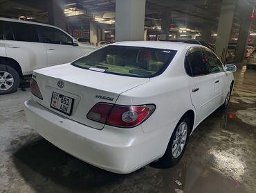 Toyota Windom 3 л. 2003