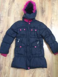 Zimske jakne modeli - Srbija: Potpuno nova jakna, samo je skinuta etiketa. odlična, topla, prava